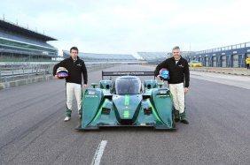Drayson-Racing-EV-world-record_G4