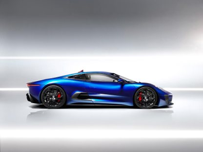 Jaguar-C-X75-video_G22