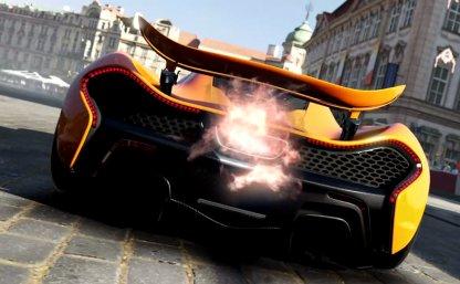 McLaren-P1-Forza-Motorsport_G0