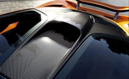 McLaren-P1-Forza-Motorsport_G1