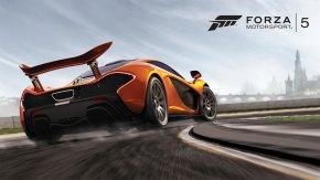 McLaren-P1-Forza-Motorsport_G2