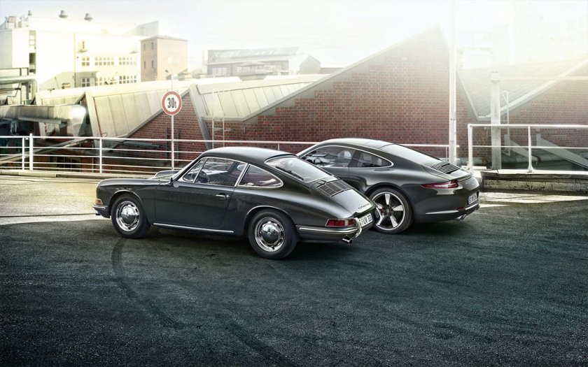 Porsche-911-50-Years-Edition_G12