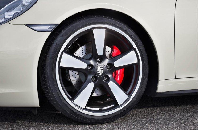 Porsche-911-50-Years-Edition_G2