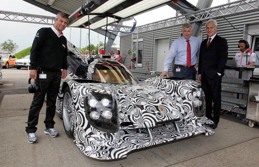Porsche-LMP1-Weissach_G4