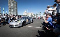 Porsche-Motorsport-Patrick-Dempsey-LeMans_G0