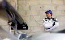 Porsche-Motorsport-Patrick-Dempsey-LeMans_G3