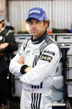 Porsche-Motorsport-Patrick-Dempsey-LeMans_G6