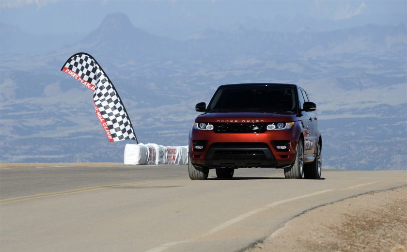 Range-Rover-Sport-Pikes-Peak-Record_G0