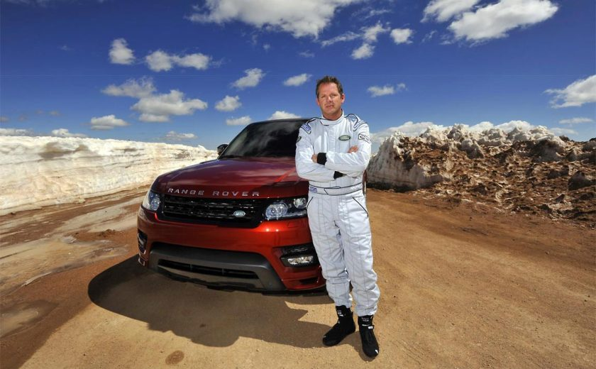 Range-Rover-Sport-Pikes-Peak-Record_G1