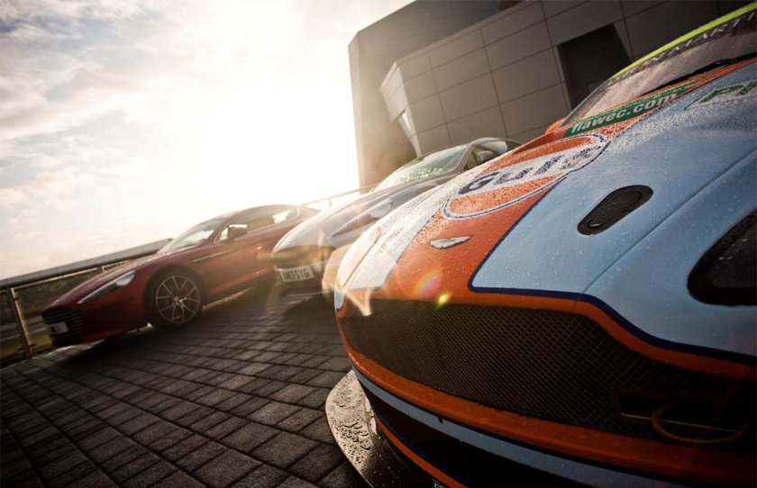 Aston-Martin-Racing-Vantage-GTE-showcar_G1