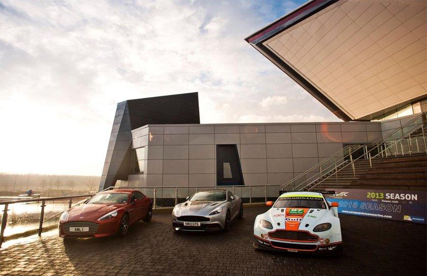 Aston-Martin-Racing-Vantage-GTE-showcar_G2