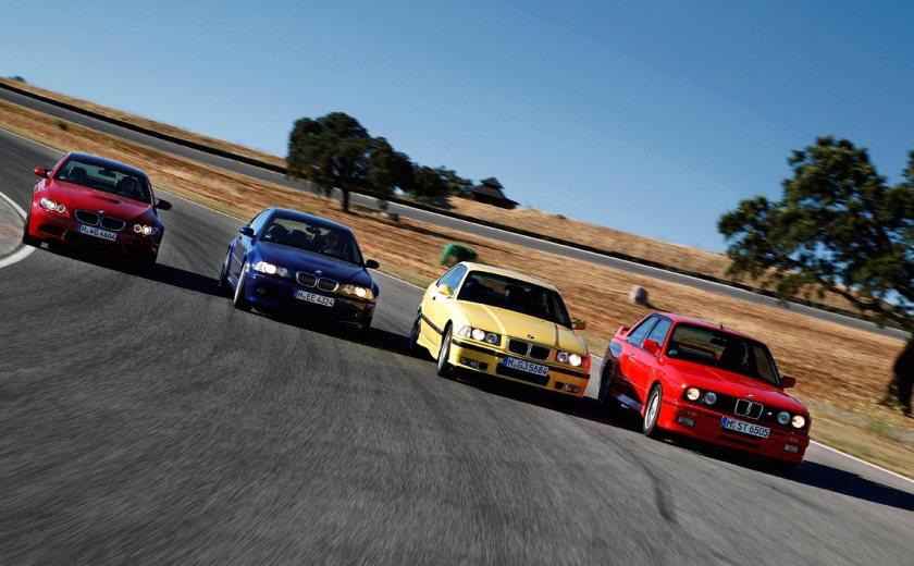 BMW-M3-Final-run_G12