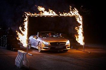 Coulthard-vs-Dynamo-Merc-SL63_G3