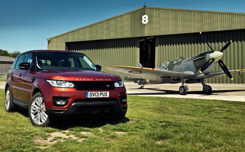 Range-Rover-Sport-Spitfire-Duel-Goodwood_G5