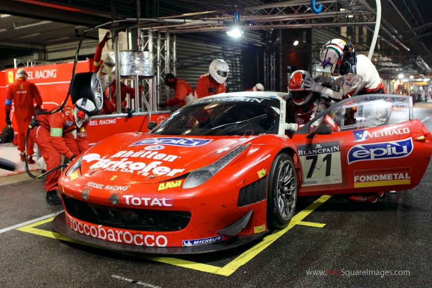 Spa24H-2013-preview-image007
