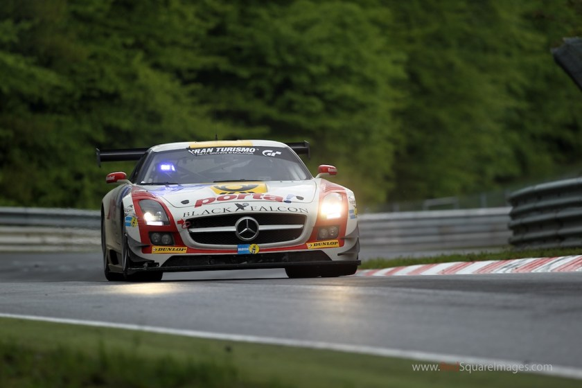 Spa24H-2013-preview-image013