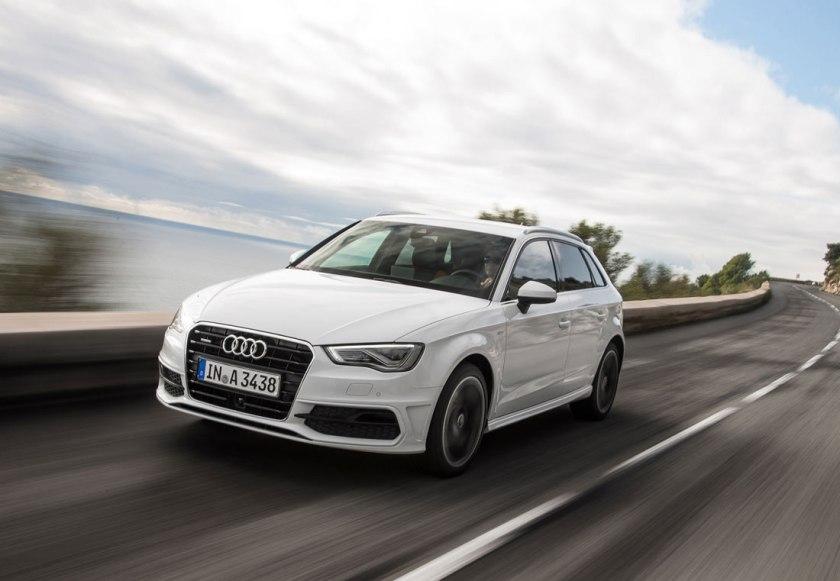 Audi_A3_TDI_G3