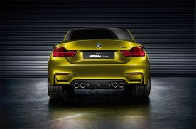 BMW-M4-official_G10