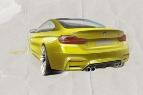 BMW-M4-official_G12