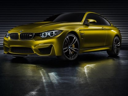BMW-M4-official_G4