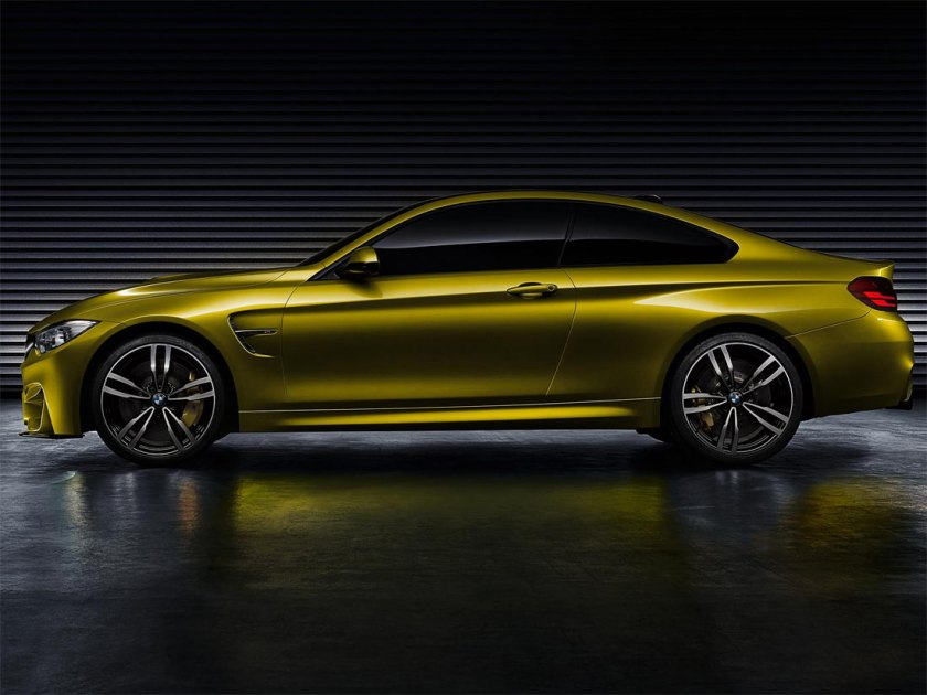 BMW-M4-official_G5