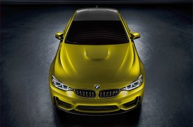 BMW-M4-official_G9