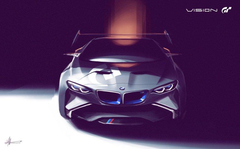 BMW-Vision-Gran-Turismo_G0
