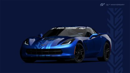 GT6-Corvette-C7