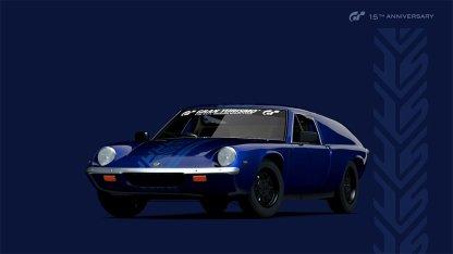 GT6-Lotus-Europa