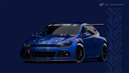 GT6-VW-Scirocco-GT24