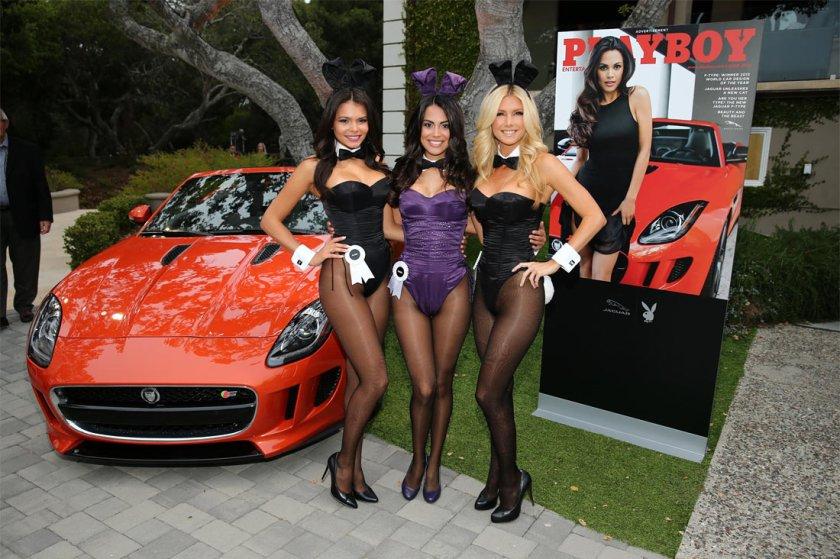Jaguar-Playboy-Monterey_G1