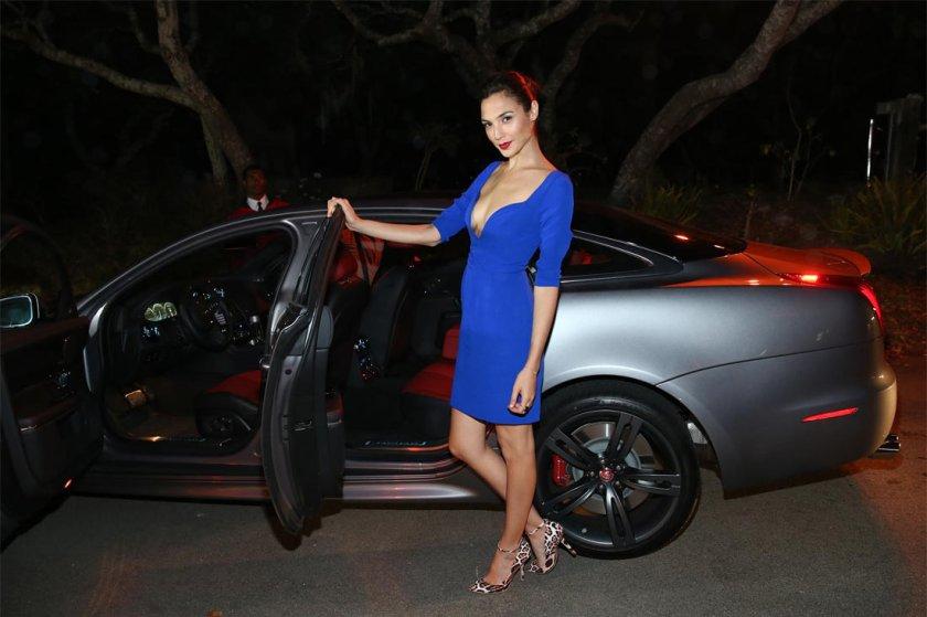 Jaguar-Playboy-Monterey_G5