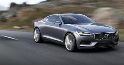Volvo-Concept-Coupe_G11