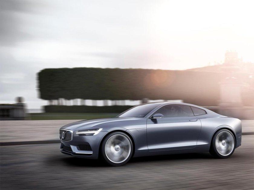 Volvo-Concept-Coupe_G17