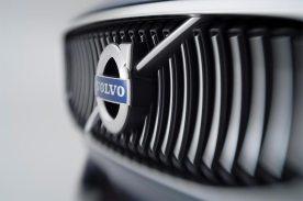 Volvo-Concept-Coupe_G20