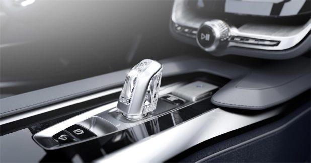 Volvo-Concept-Coupe_G21