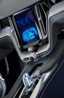 Volvo-Concept-Coupe_G22