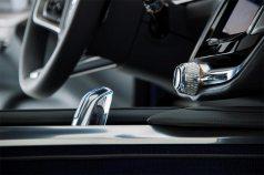 Volvo-Concept-Coupe_G23