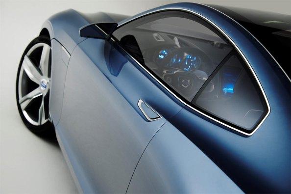 Volvo-Concept-Coupe_G25