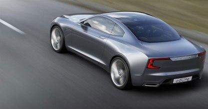 Volvo-Concept-Coupe_G5