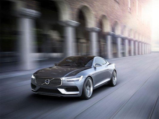 Volvo-Concept-Coupe_G9