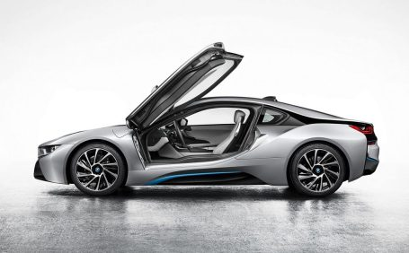 BMW-i8-Official-Photo_G0