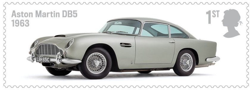 British-Auto-Legends-Aston-Martin-stamp