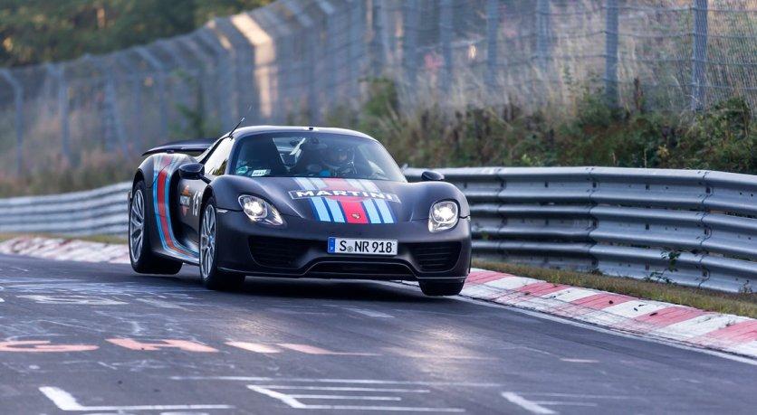 Porsche-918-Spyder-Nurburgring-record_G0