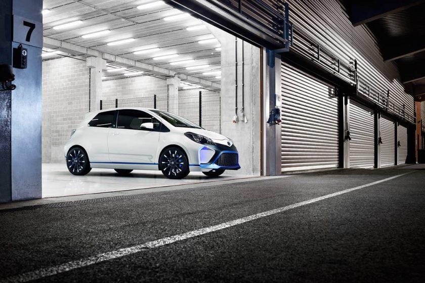 Toyota-Hybrid-R-Concept-Spa_G10