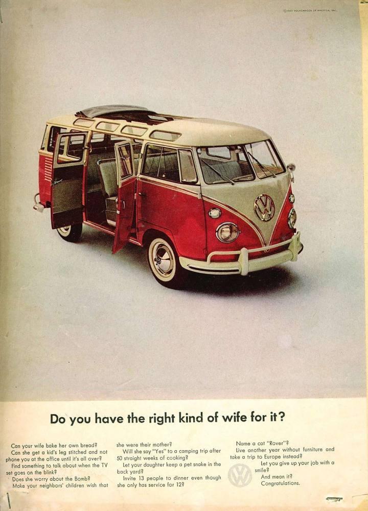 VW-Kombi-Last-Edition_G4