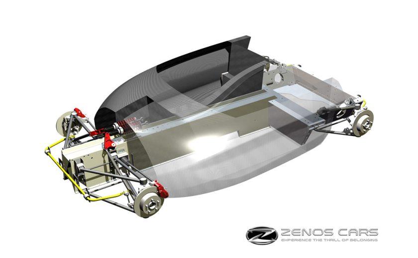Zenos-Initital-Tub-Concept_G1