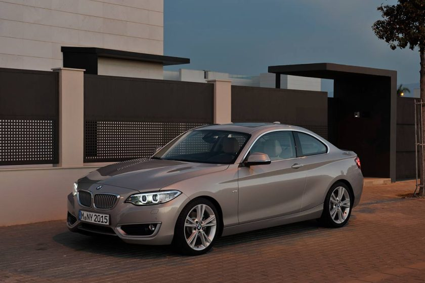 BMW-2-Series-coupe_G13
