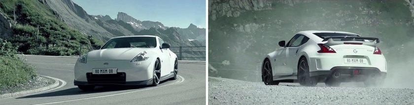 Nissan-370Z-Nismo-vs-wingsuit-jukeride_G13