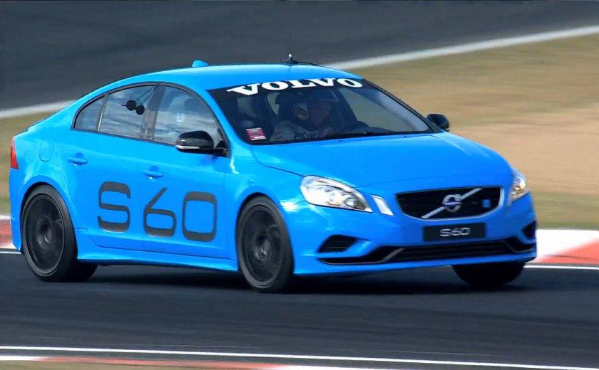 Volvo-S60-Polestar-Bathurst_G1